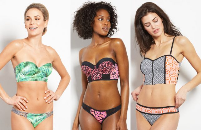 Maillots-LVER-bustier
