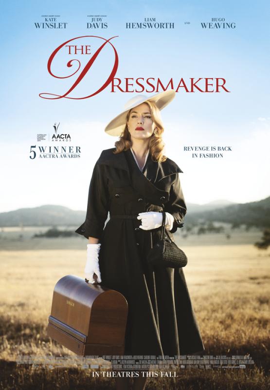 the_dressmaker_27x39_e1