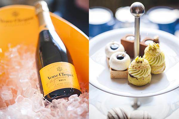 service-champagne