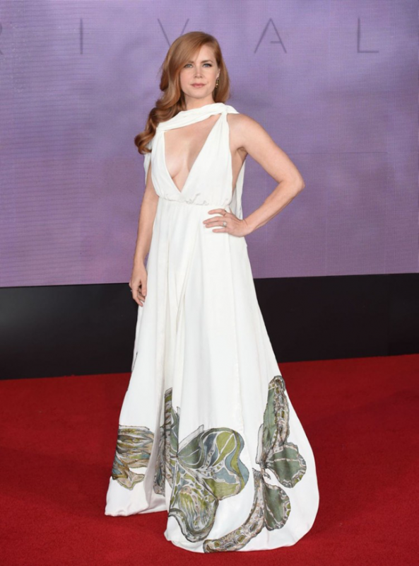 amy-adams-at-arrival-premiere-at-60th-bfi-london-film-festival-in-london-05-750x1013