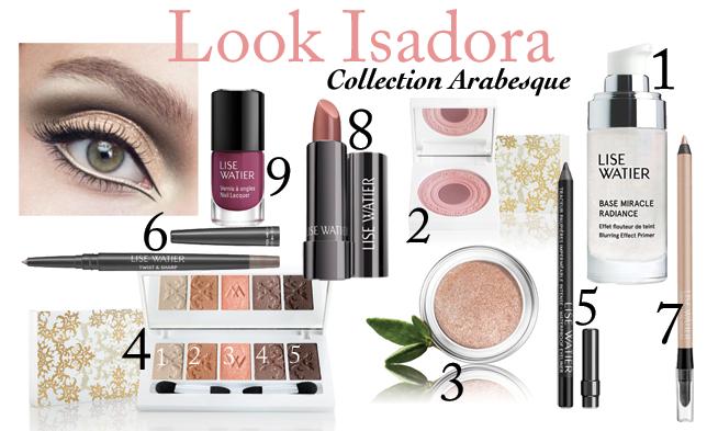 look_isadora-lise-watier