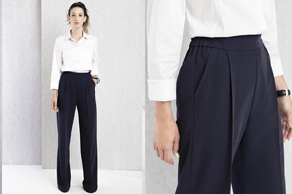pantalon-palazzo