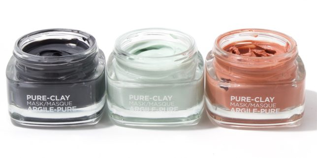 loreal-pure-clay-masks-875
