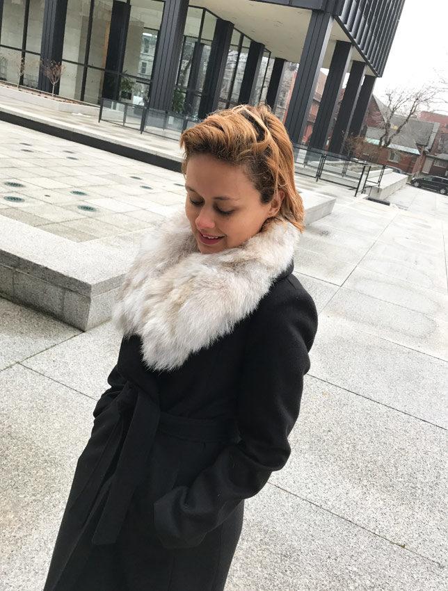 lechateau-loli-manteau-3