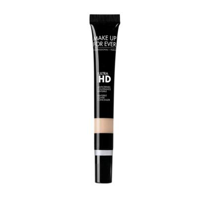 makeupforever-concealer